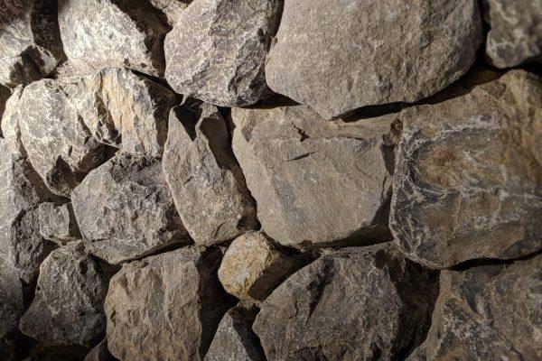 Sanctuary Stones Distribution