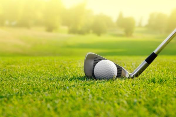 CCW Golf Tournament 2021