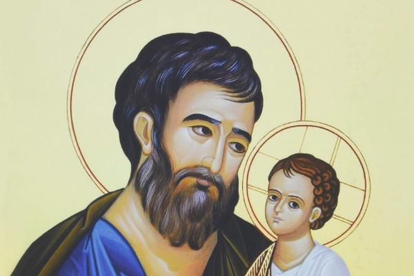The Consecration of St. Joseph Virtual Retreat